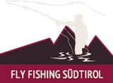 Fly Fishing Alto Adige